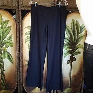 Xersion EUC!!  Spandex pants